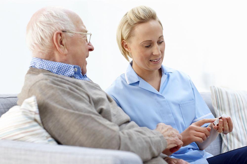 Photo of Provident Care Home Care: Modesto, CA