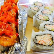 Share your Naked fish menu hayward congratulate