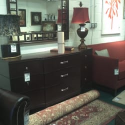 Photo Of Urban Decor Furniture   Rockville, MD, United States