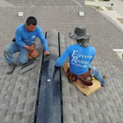 ... Photo Of Elevated Roofing   Frisco, TX, United States ...