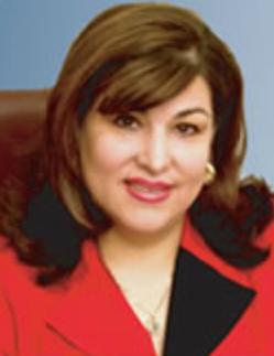 Rosa Munoz Bail Bonds: 236 E Foothill Blvd, Azusa, CA