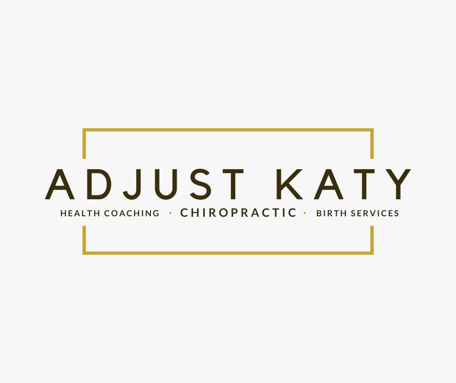 Adjust Katy Chiropractic Wellness Center: 1850 Ave D, Katy, TX