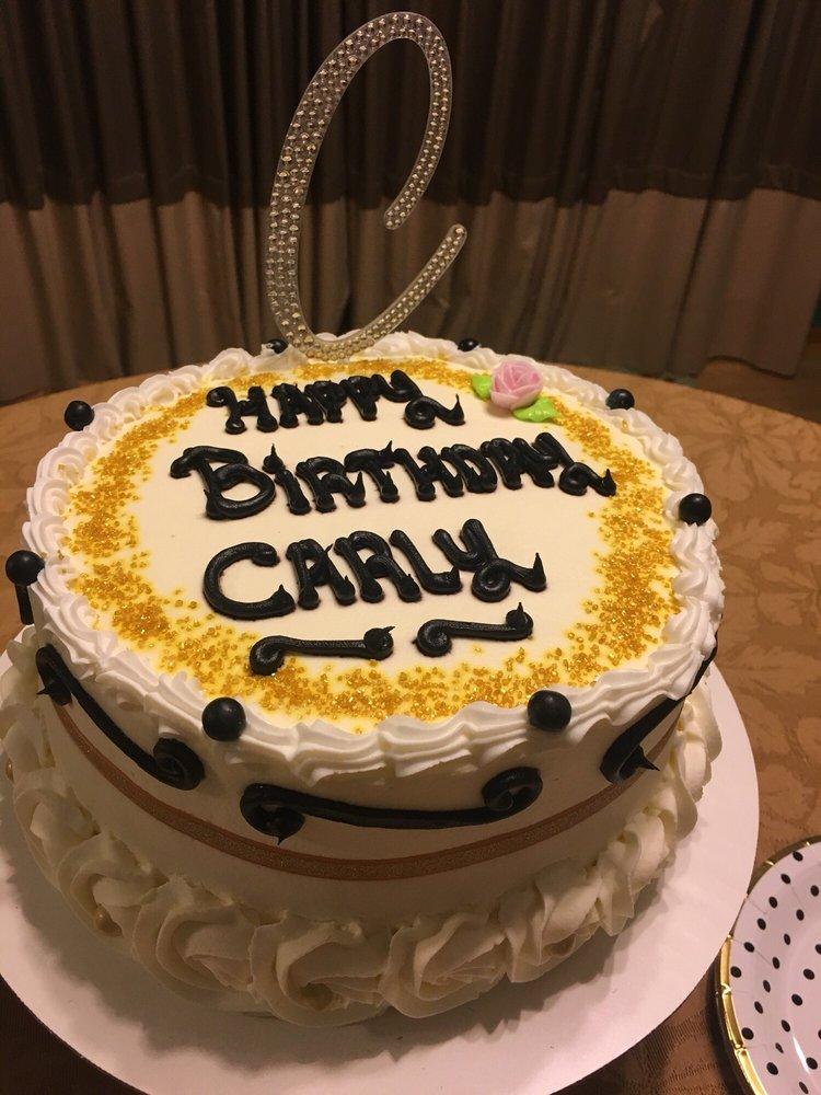 Let Them Eat Cake: 405 Maple St, West Des Moines, IA