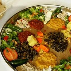 Best Ethnic Restaurants In Los Angeles Ca Last Updated January