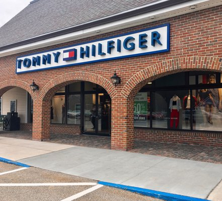 The company store outlet kittery me