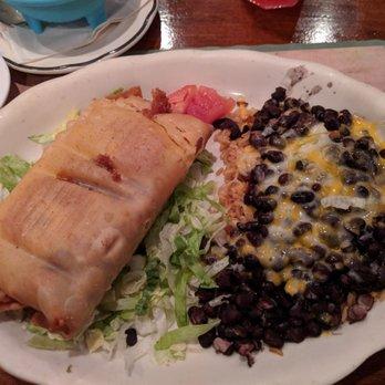 El Toro Restaurant Alachua Fl