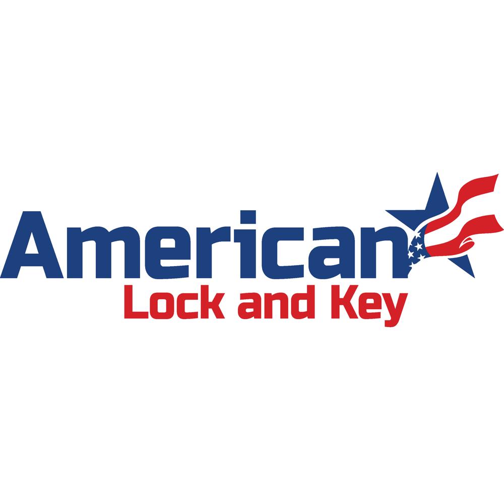 American Lock And key: 1573 Del Monte Blvd, Seaside, CA