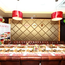 Sweet Karma Japanese  Chinese Fusion Cuisine   Photos   Reviews  With Interesting Photo Of Karma Japanese  Chinese Fusion Cuisine  Andover Ma United  States With Captivating Indoor Herb Garden Kit Also Garden Furniture Cube In Addition Nights In The Gardens Of Spain Movie And Hanging Gardens Of Babylon Definition As Well As How To Build Garden Office Additionally Dewstow Gardens And Grottoes From Yelpcom With   Interesting Karma Japanese  Chinese Fusion Cuisine   Photos   Reviews  With Captivating Photo Of Karma Japanese  Chinese Fusion Cuisine  Andover Ma United  States And Sweet Indoor Herb Garden Kit Also Garden Furniture Cube In Addition Nights In The Gardens Of Spain Movie From Yelpcom
