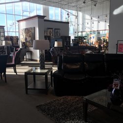 Rooms To Go - Furniture Stores - 1500 N Alafaya Trl, Waterford ...