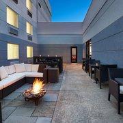 Photo Of Hotel Indigo Cleveland Beachwood Oh United States