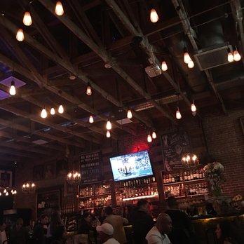 Reviews Of Equator Restaurant Pasadena Ca