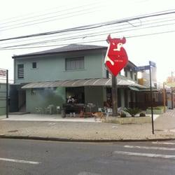 Photo of Boutique da Carne - Curitiba - PR, Brazil