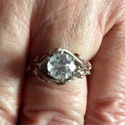 magee jewelry jewelry 80 spring st eureka springs ar