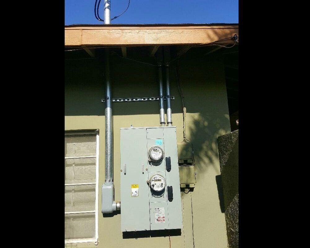 Agoura Hills Electrician Service: Agoura Hills, CA