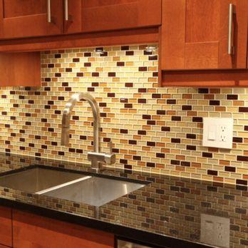 Strange Cypress Cabinets 49 Photos 17 Reviews Contractors Download Free Architecture Designs Embacsunscenecom