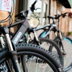 Greenpath Electric Bikes 25 Photos Amp 18 Reviews Bikes