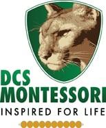 DCS Montessori Charter: 311 Castle Pines Pkwy, Castle Pines, CO