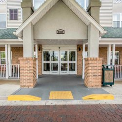 Photo Of Comfort Inn U0026 Suites I 95   Outlet Mall   Saint Augustine,