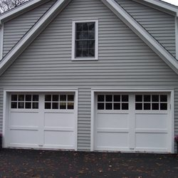 Superior Photo Of Edu0027s Garage Doors   Norwalk, CT, United States. Edu0027s Garage Doors