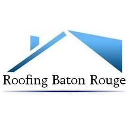 Photo Of Baton Rouge Roofing   Baton Rouge, LA, United States