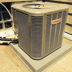 A-1 Indoor Comfort Systems - 12 Photos - Heating & Air ...