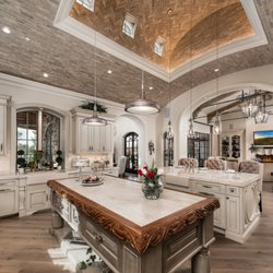 Fratantoni Interior Designers Request A Quote 113 Photos Design 9811 E Bell Rd Scottsdale Az Phone Number Yelp