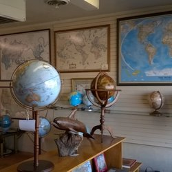Wide World Maps More Photos Bookstores E Indian - Wide world of maps