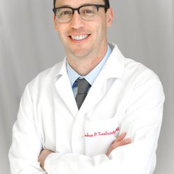 Four Corners Eye Clinic Ophthalmologists 575 Rivergate Ln