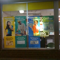 Personal payday installment loans picture 6