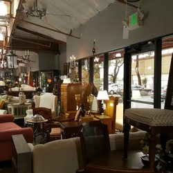 Photo of Home Consignment Center - San Carlos, CA, United States