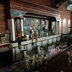 Hook up bars indianapolis