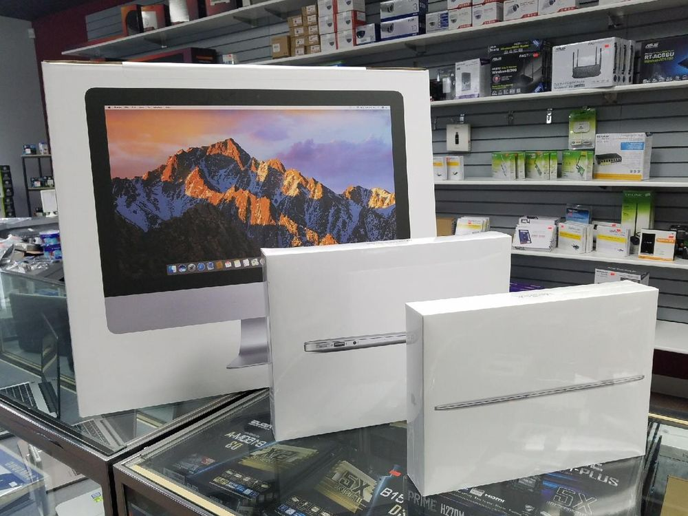 Price Computers: 85466 Hwy 11, Milton Freewater, OR