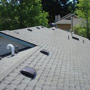 A Cut Above Exteriors 12 Photos 14 Reviews Roofing 18151 Sw Boones Ferry Rd Portland