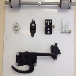 photo of rg garage door parts u0026 accessories port saint lucie fl united