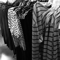 Bella Luxx Womens Clothing 860 S Los Angeles St Downtown Los