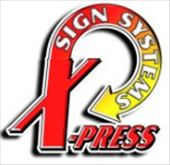 X-press Sign: 1780 Union Rd, West Seneca, NY