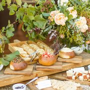 Field To Table Catering Events Photos Reviews Caterers - Field to table catering