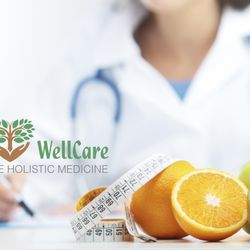 Yelp Reviews for Salus WellCare - (New) Internal Medicine - 29 South