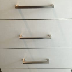 Photo Of Bauerware Cabinet Hardware   San Francisco, CA, United States.