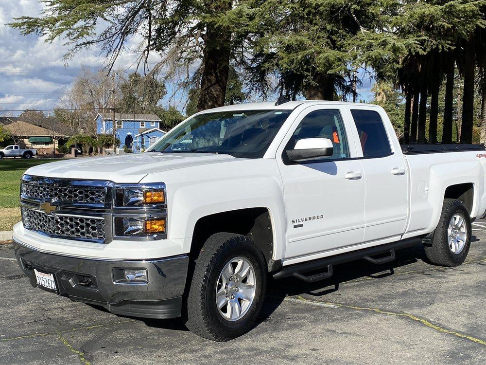 Diamondback Truck Covers: 200 Shadylane Dr, Philipsburg, PA