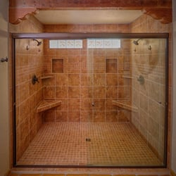 Bathroom Remodeling Tucson pro remodeling - 17 photos - contractors - 3200 s dodge blvd