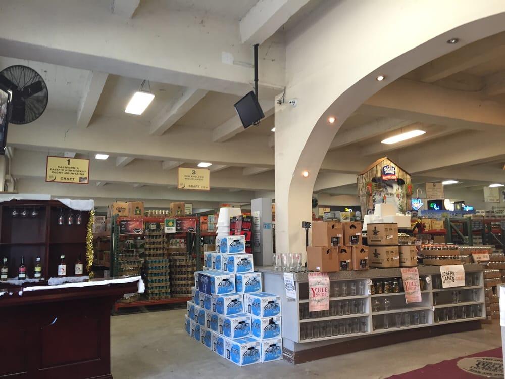 Craft Beer Distributors In Philadelphia
