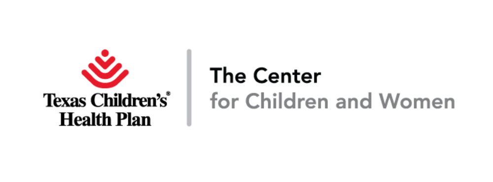 Texas Children S Health Plan The Center For Children And Women