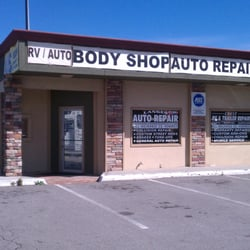 Crest Rv And Trailer Supply 23 Reviews Auto Repair