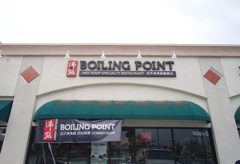 Top  Restaurants Rowland Heights S Ca