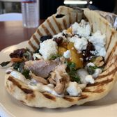 Greek Food Imports - Order Food Online - 142 Photos & 247 Reviews