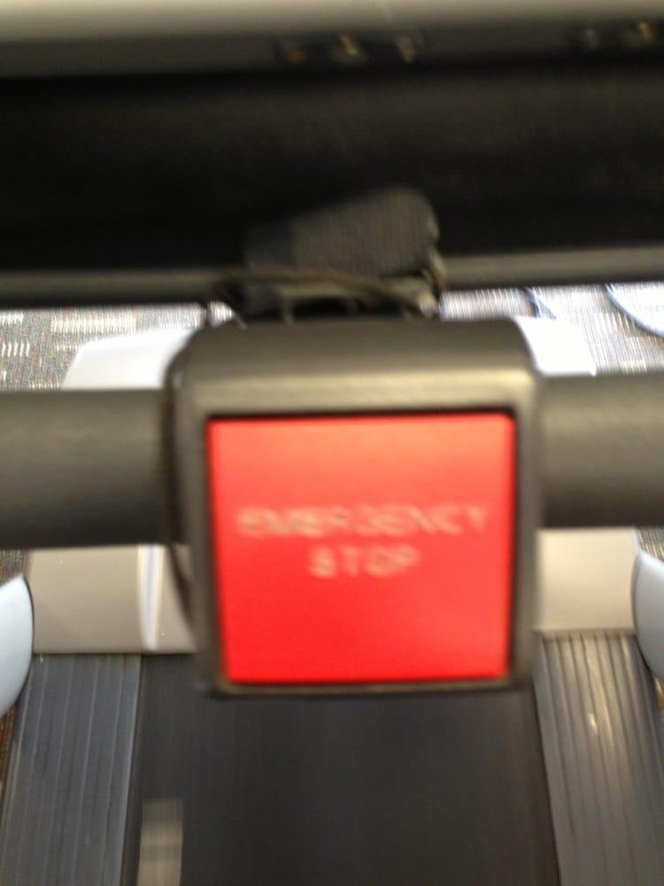 Anytime Fitness: 3176 Barataria Blvd, Marrero, LA