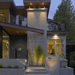 Captivating Photo Of My House Design Build Team   Surrey, BC, Canada. My House