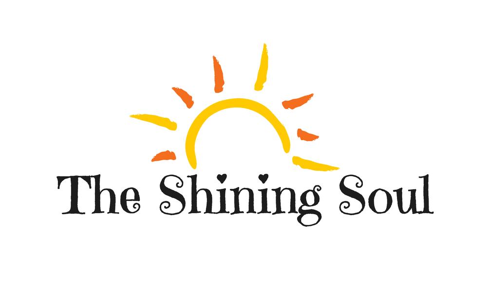 The Shining Soul: 1260 Vestal Ave, Binghamton, NY