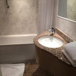 Henry Viii Hotel Hotels 19 Leinster Gardens Bayswater London